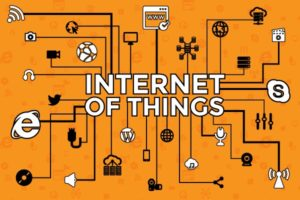 "Our ""Internet of Things"" Panel: Wednesday, Feb 22nd!"